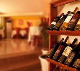 Ресторант Мира Враца - 2