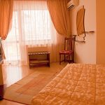 Апартамент-2 Хотел Мира Враца -02