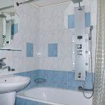 Апартамент-2 Хотел Мира Враца -04