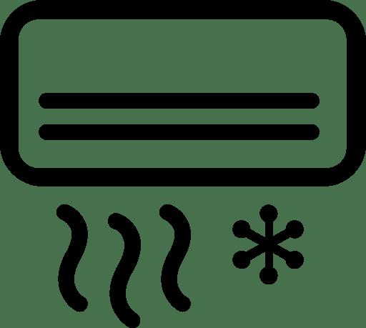 Климатик-Хотел Враца Мира