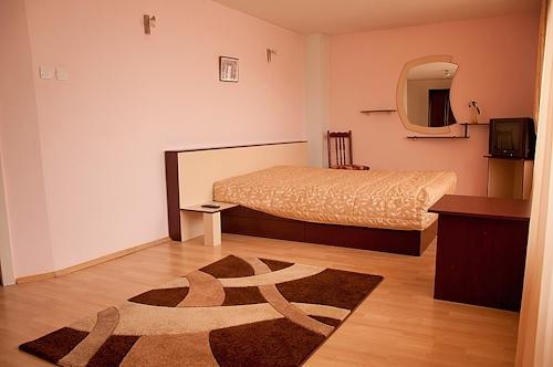 Мезонет Хотел Мира-07