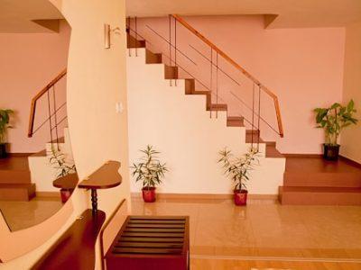 Мезонет Хотел Мира 2
