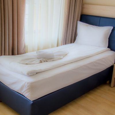 Twin room-102-202-301-Hotel Mira Vratsa-02
