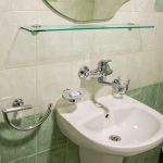 Twin room-102-202-301-Hotel Mira Vratsa-05