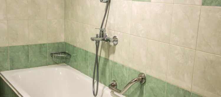Twin room-102-202-301-Hotel Mira Vratsa-06