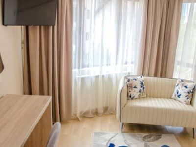 Room-201-2